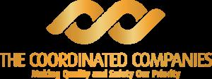 Coordinated companies